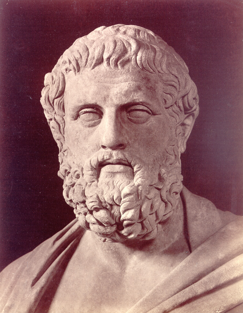 essay on oedipus the king as a tragic hero Oedipus rex (oedipus the king) study guide contains a biography of sophocles, literature essays, quiz questions, major themes, characters, and a full summary and analysis at the same time, a tragic hero must evoke both pity and fear, and aristotle claims that the best way to do this is if he is imperfect.